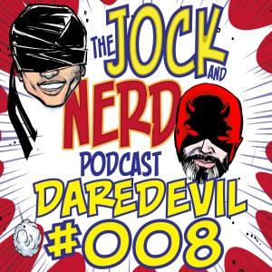 JAN008-Daredevil