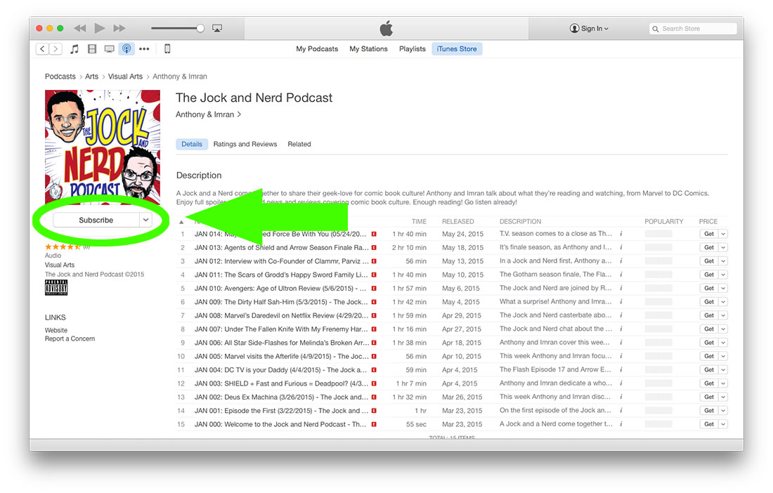 how-to-itunes1