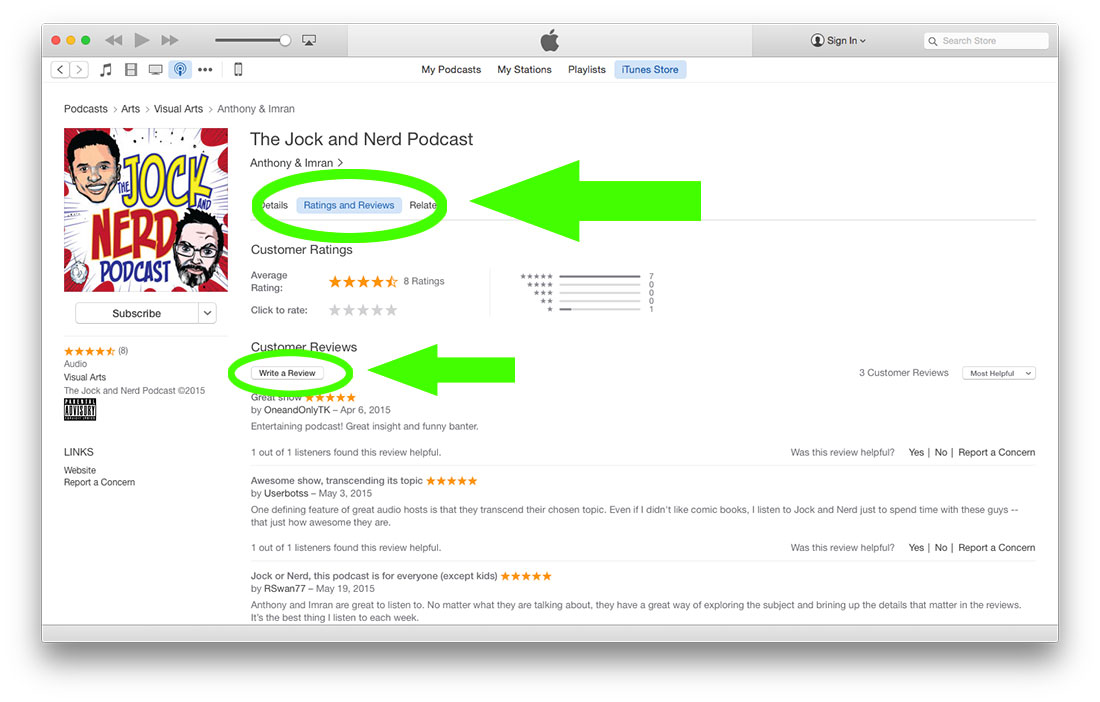 how-to-itunes2