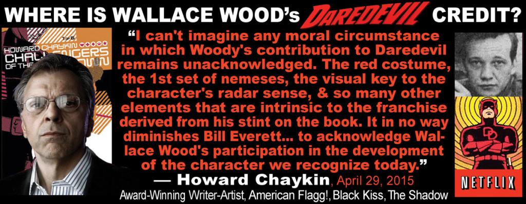Chaykin-Daredevil-Netflix-credits