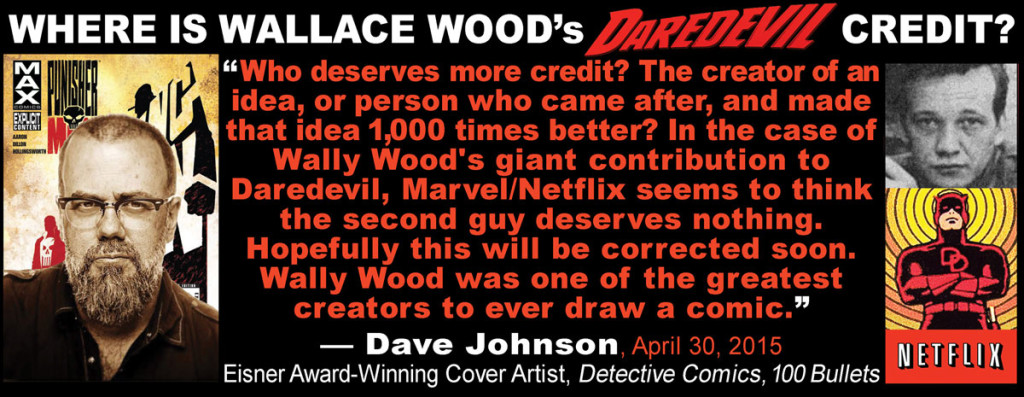 Dave-Johnson-Daredevil-Netflix-credits
