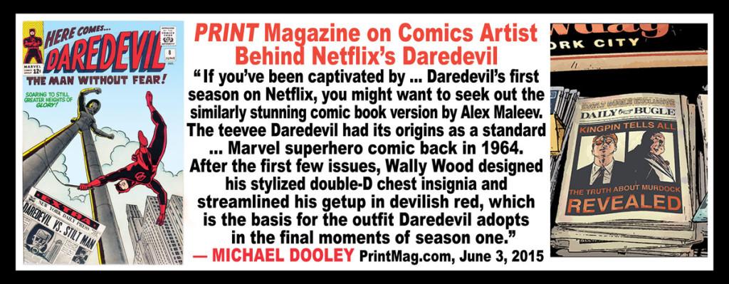 PRINT-Mag-artist-netflix-daredevil