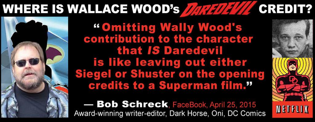 Schreck-Daredevil-Netflix-credits