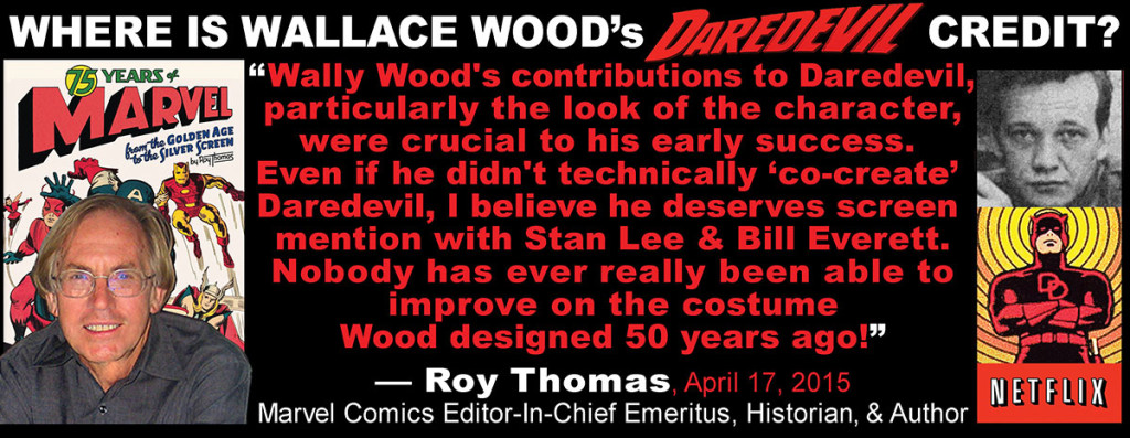 Thomas-Daredevil-Netflix-credits
