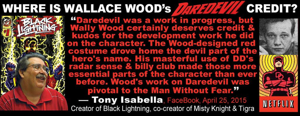 Tony-Isabella-Daredevil-Netflix-credits