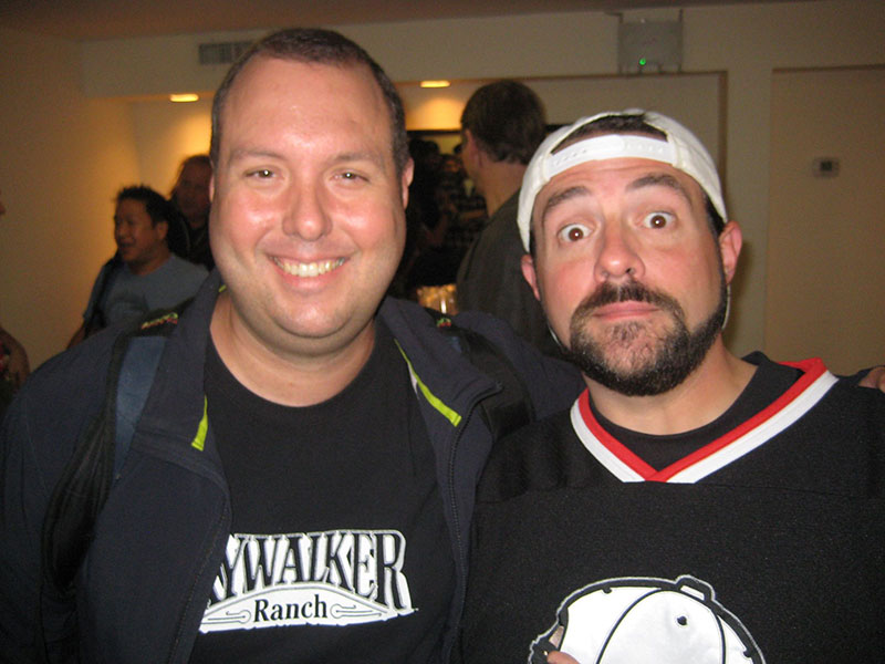 sharkey-kevin-smith