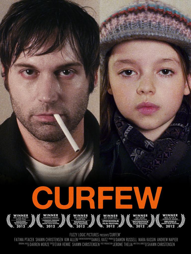 Curfew-Poster-FullSize