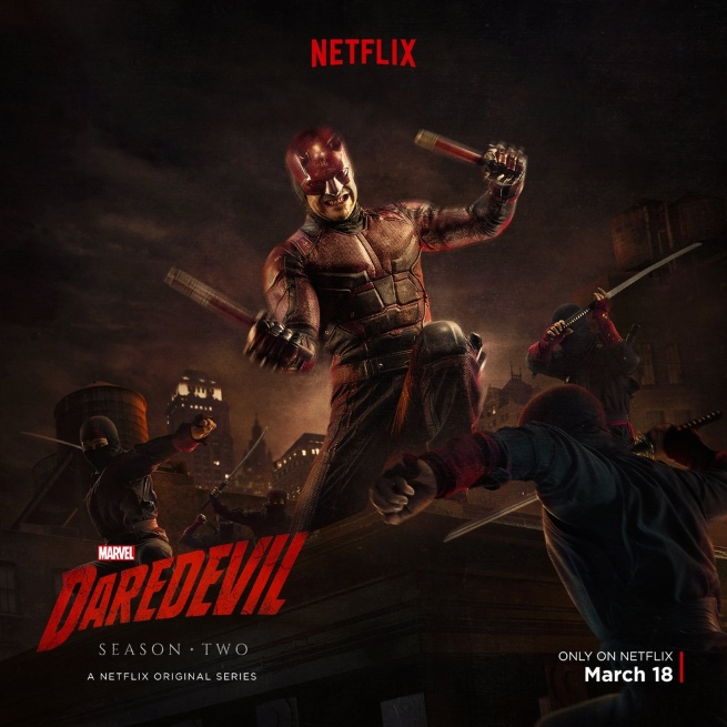 daredevil-season-2-teaser-172718