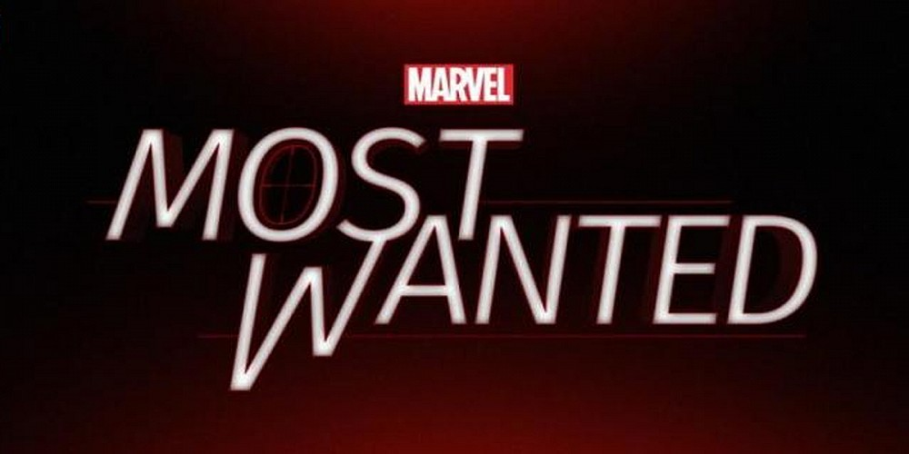 marvel-most-wanted