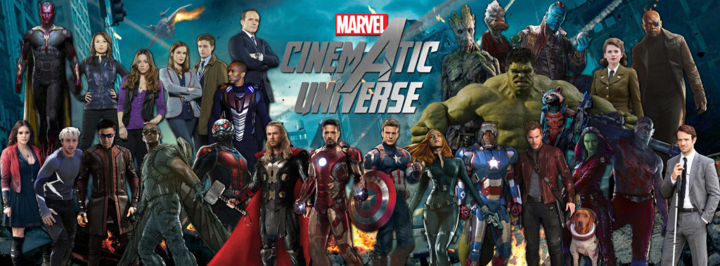 there-will-be-a-finality-to-moments-of-phase-3-kevin-feige-reveals-that-the-marvel-cinema-938813