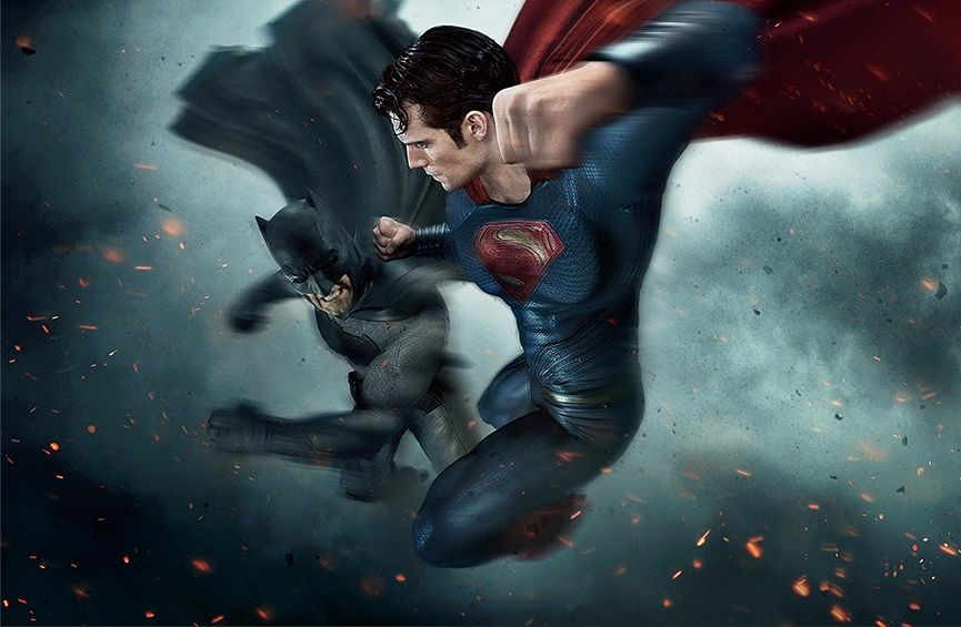 why-that-superman-plot-twist-in-batman-v-superman-was-the-best-thing-for-justice-league-918019