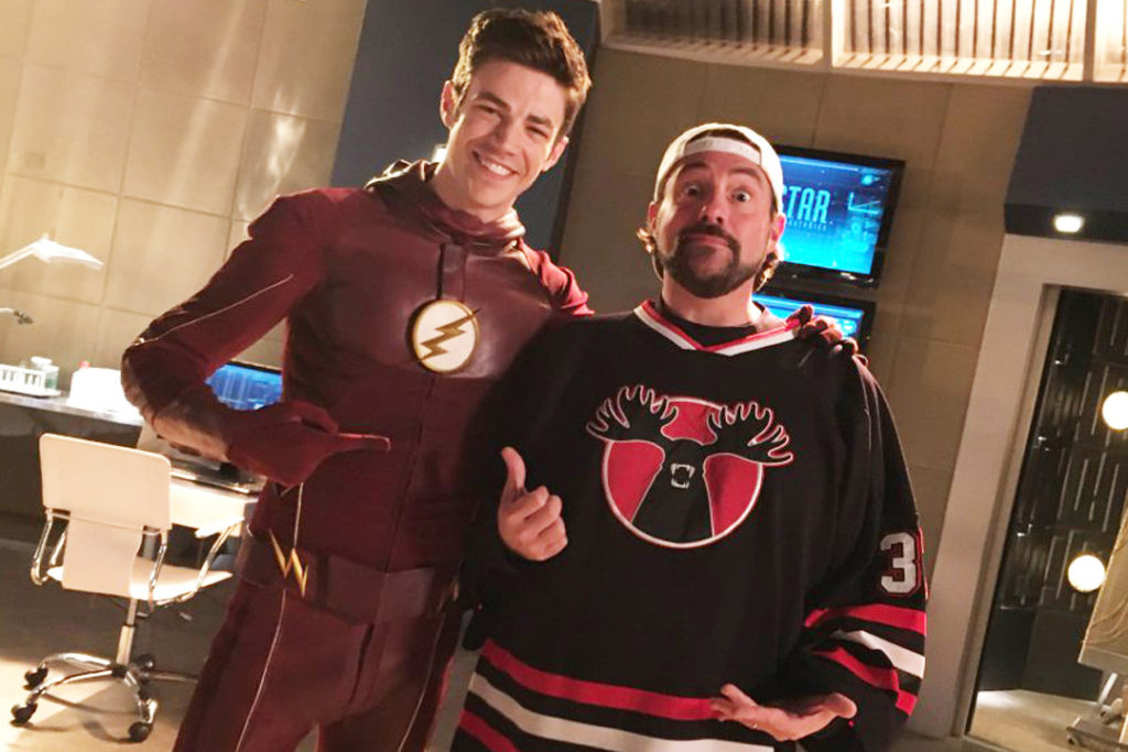 flash-kevin-smith-pic
