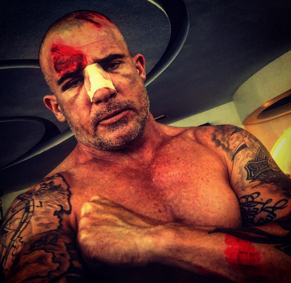 dominic-purcell-prison-break-social
