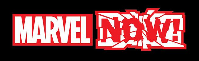 MarvelNow-header