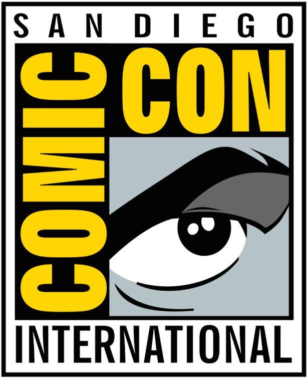 San-Diego-Comic-Con-2016