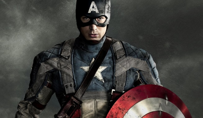 captain-america-the-first-avenger-wallpaper-26-188840