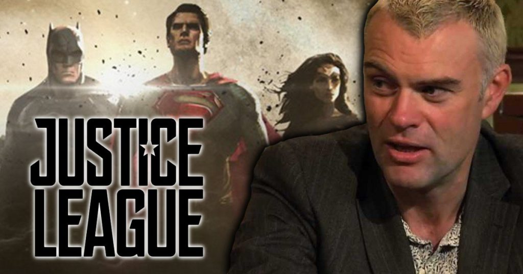 julian-lewis-jones-justice-league
