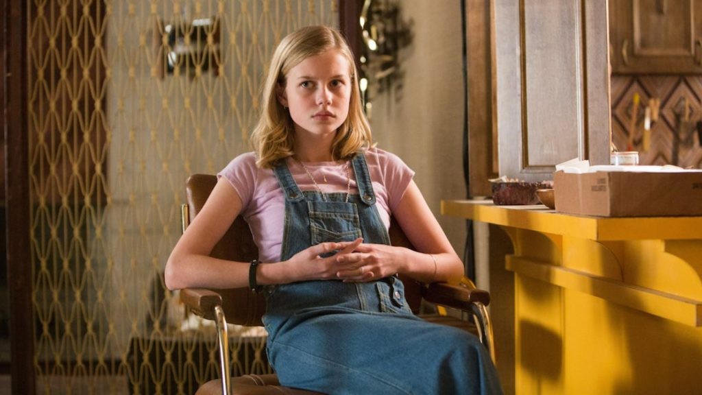 the-nice-guys-angourie-rice_1280_720_81_s_c1