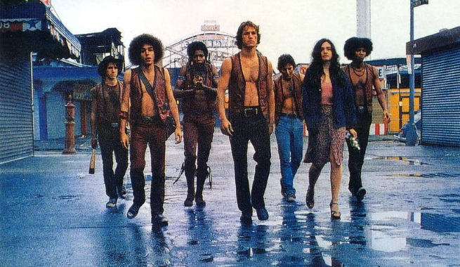 the-warriors-188847