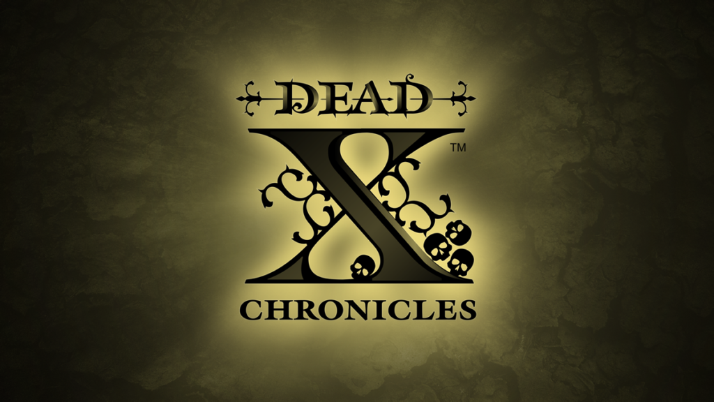 DXC_Logo_small