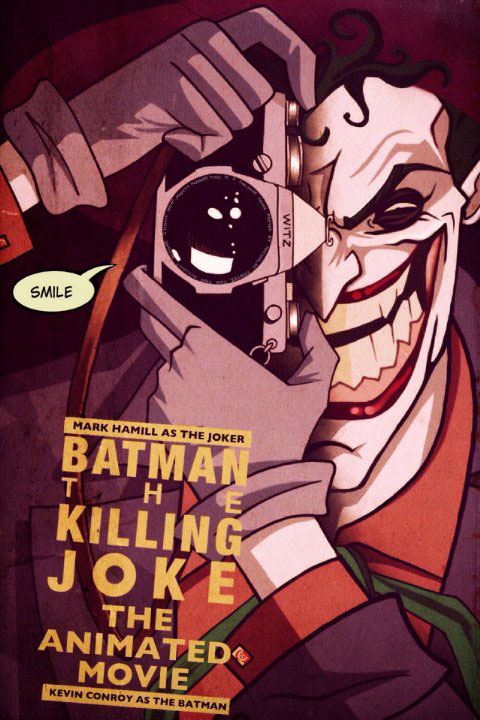 batman-the-killing-joke-poster