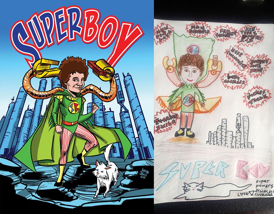 super-boy-imran-side-by-side_opt