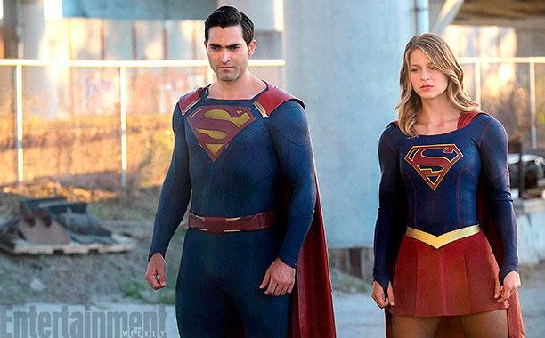 supergirl-season-2-superman-tyler-hoechlin