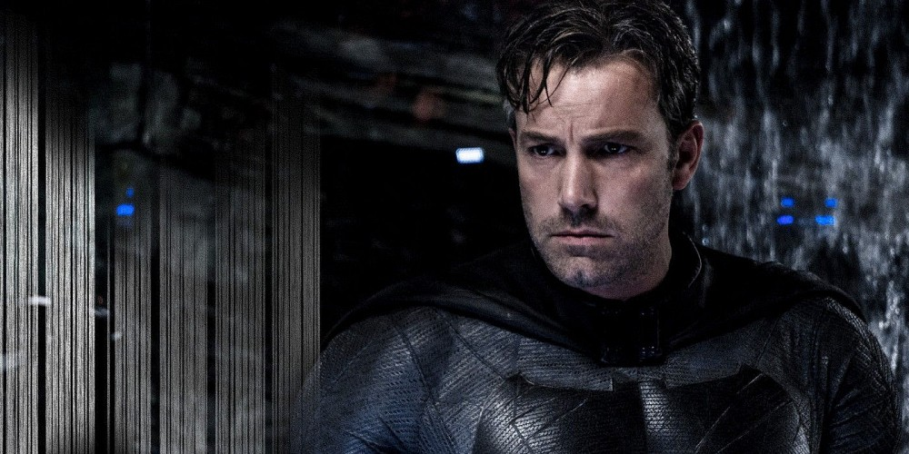 ben-affleck-as-batman-in-batman-v-superman