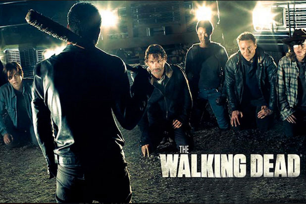 the-walking-dead-season-7-cropped-1476273914