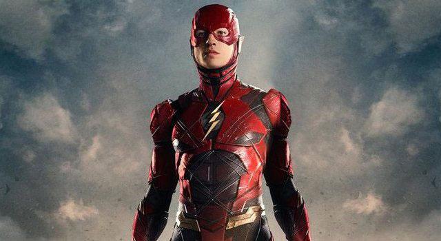 flash-movie-ezra-miller